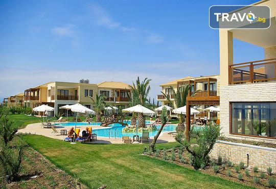 Mediterranean Village Hotel & Spa 5* - снимка - 30