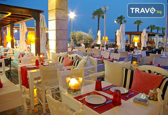 Mediterranean Village Hotel & Spa 5* - снимка - 32