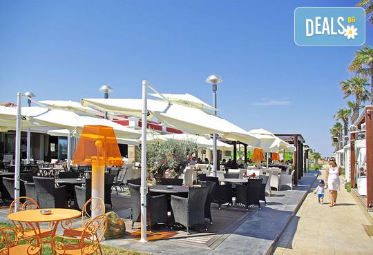 Mediterranean Village Hotel & Spa 5* - снимка - 34