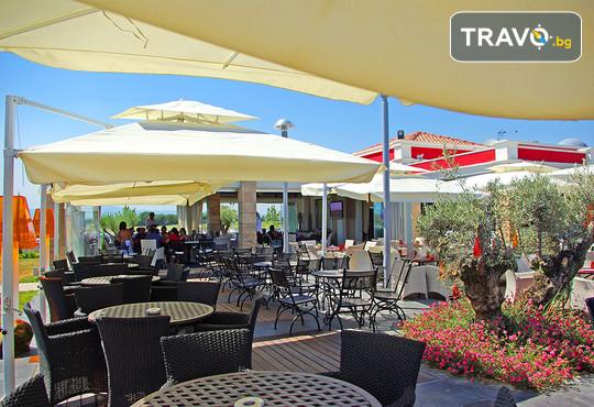 Mediterranean Village Hotel & Spa 5* - снимка - 35