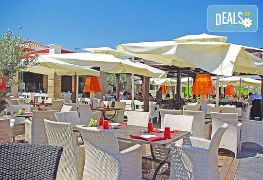 Mediterranean Village Hotel & Spa 5* - снимка - 36