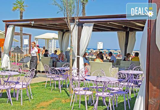 Mediterranean Village Hotel & Spa 5* - снимка - 37