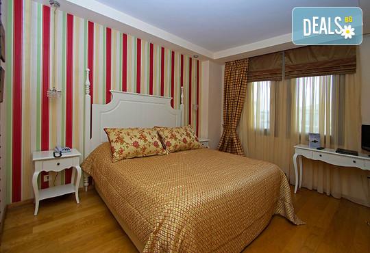 Mediterranean Village Hotel & Spa 5* - снимка - 41