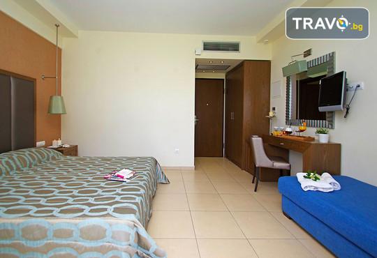 Mediterranean Village Hotel & Spa 5* - снимка - 43