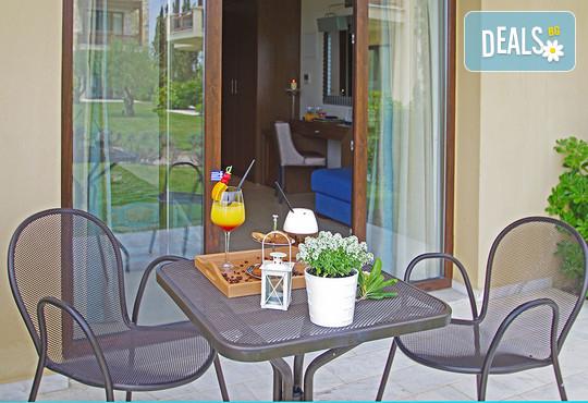Mediterranean Village Hotel & Spa 5* - снимка - 45