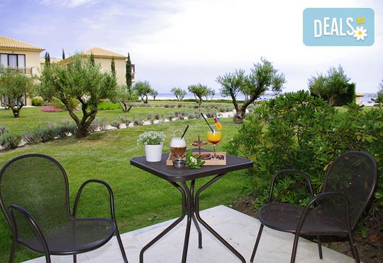Mediterranean Village Hotel & Spa 5* - снимка - 46