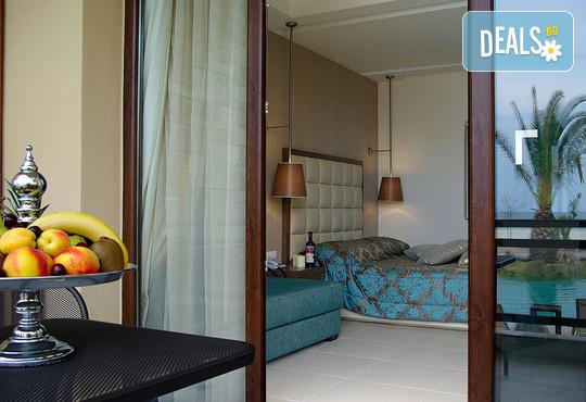 Mediterranean Village Hotel & Spa 5* - снимка - 47