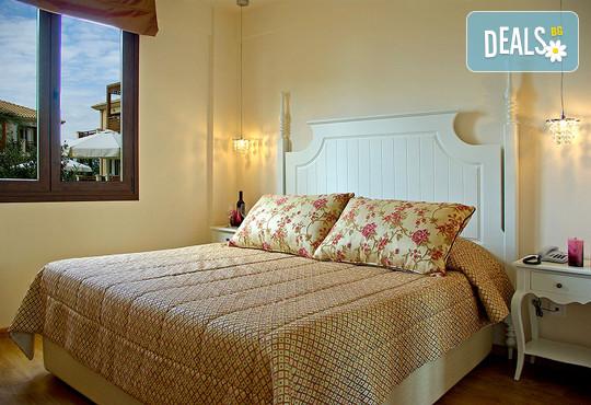 Mediterranean Village Hotel & Spa 5* - снимка - 49
