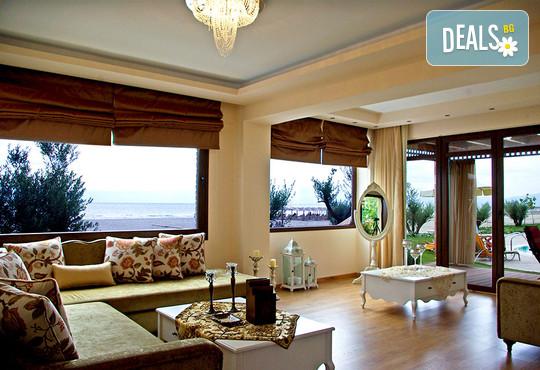 Mediterranean Village Hotel & Spa 5* - снимка - 50