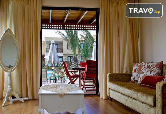 Mediterranean Village Hotel & Spa 5* - снимка - 51