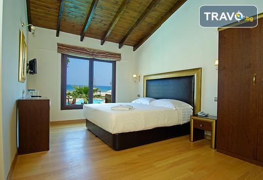 Mediterranean Village Hotel & Spa 5* - снимка - 54