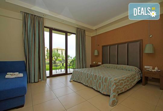 Mediterranean Village Hotel & Spa 5* - снимка - 56