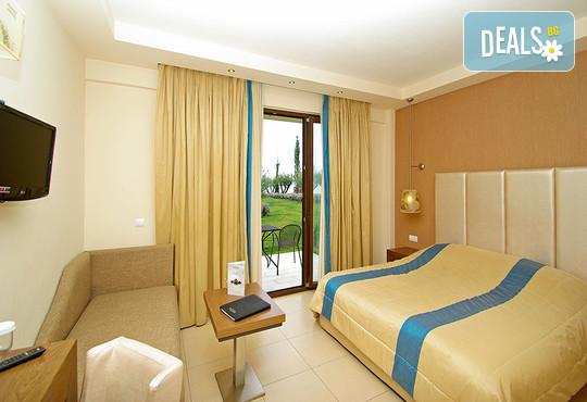 Mediterranean Village Hotel & Spa 5* - снимка - 58