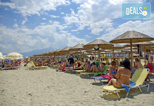 Mediterranean Village Hotel & Spa 5* - снимка - 61