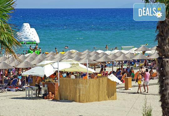Mediterranean Village Hotel & Spa 5* - снимка - 62
