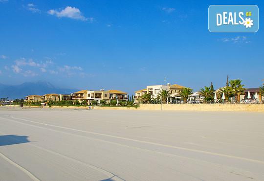 Mediterranean Village Hotel & Spa 5* - снимка - 67