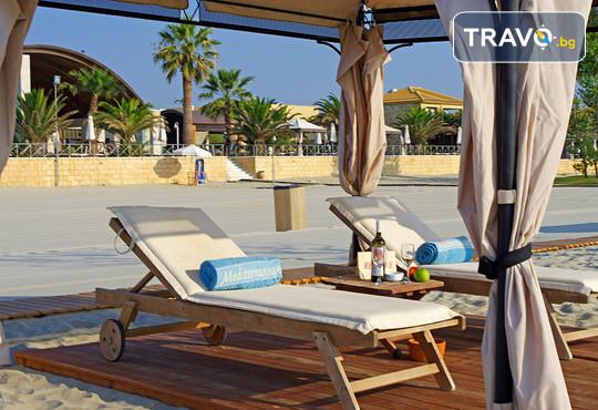 Mediterranean Village Hotel & Spa 5* - снимка - 68