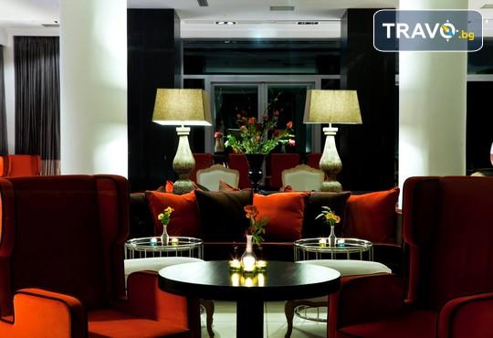 Olympus Thea Boutique Hotel 4* - снимка - 18