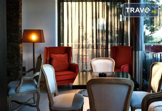 Olympus Thea Boutique Hotel 4* - снимка - 19