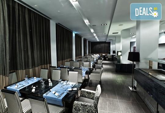 Olympus Thea Boutique Hotel 4* - снимка - 12