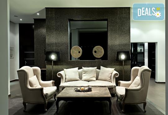 Olympus Thea Boutique Hotel 4* - снимка - 20