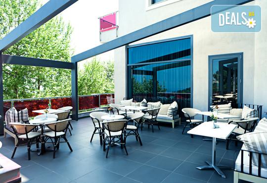 Olympus Thea Boutique Hotel 4* - снимка - 17