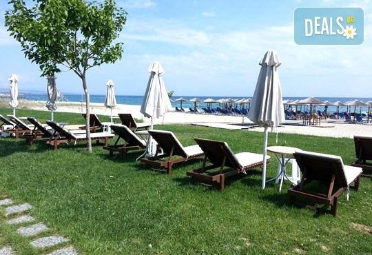 Sun Beach Hotel Platamon 3* - снимка - 15