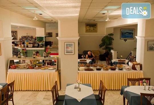 Sun Beach Hotel Platamon 3* - снимка - 26