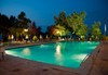 Sun Beach Hotel Platamon - thumb 6