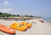 Sun Beach Hotel Platamon - thumb 16