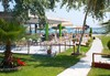 Sun Beach Hotel Platamon - thumb 9