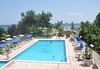 Sun Beach Hotel Platamon - thumb 5