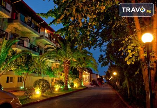 Sun Beach Hotel Platamon 3* - снимка - 2