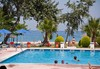 Sun Beach Hotel Platamon - thumb 7