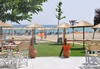 Sun Beach Hotel Platamon - thumb 11