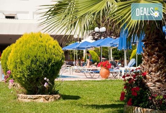 Sun Beach Hotel Platamon 3* - снимка - 8