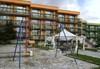 Релакс през есента в хотел Виталис, Пчелин! Нощувка със закуска, ползване на сауна, външен и вътрешен минерален басейн, безплатно за деца до 3.99 г. - thumb 28