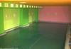 Релакс през есента в хотел Виталис, Пчелин! Нощувка със закуска, ползване на сауна, външен и вътрешен минерален басейн, безплатно за деца до 3.99 г. - thumb 20