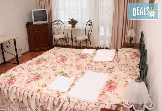 Хотел Виталис 2* - снимка - 10