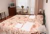 Релакс през есента в хотел Виталис, Пчелин! Нощувка със закуска, ползване на сауна, външен и вътрешен минерален басейн, безплатно за деца до 3.99 г. - thumb 10