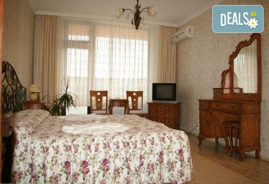 Хотел Виталис 2* - снимка - 12
