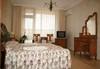 Релакс през есента в хотел Виталис, Пчелин! Нощувка със закуска, ползване на сауна, външен и вътрешен минерален басейн, безплатно за деца до 3.99 г. - thumb 12
