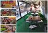 Релакс през есента в хотел Виталис, Пчелин! Нощувка със закуска, ползване на сауна, външен и вътрешен минерален басейн, безплатно за деца до 3.99 г. - thumb 18
