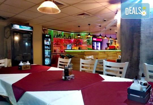 Хотел Виталис 2* - снимка - 15