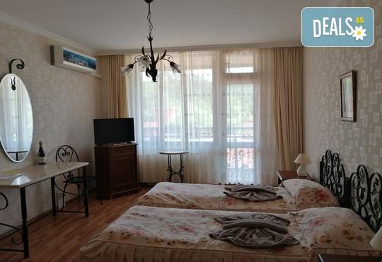 Хотел Виталис 2* - снимка - 31