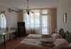 Хоум-офис в планината в хотел Виталис, Пчелин! 7, 14 или 30 нощувки със закуски и вечери, високо скоростен инетрнет, доставка на канцеларски материали, принтер на разположение, сауна, външен и вътрешен минерален басейн, безплатно за дете до 3.99 г. - thumb 31