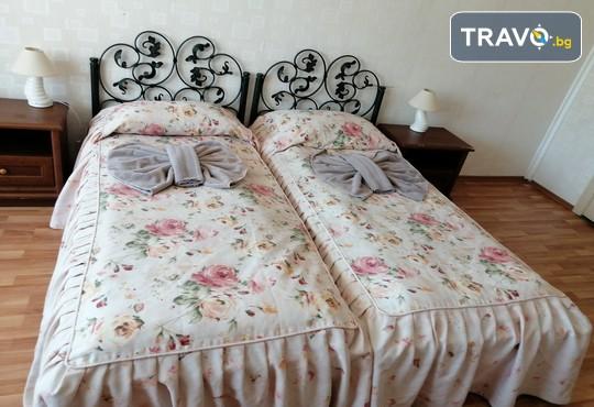 Хотел Виталис 2* - снимка - 32