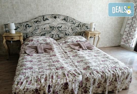 Хотел Виталис 2* - снимка - 33