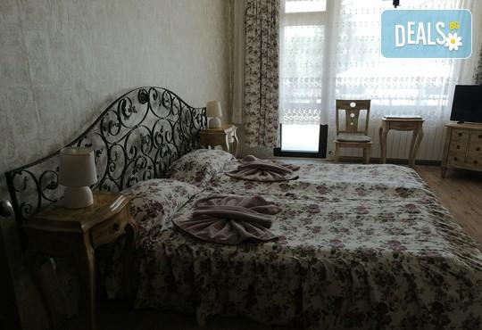 Хотел Виталис 2* - снимка - 34