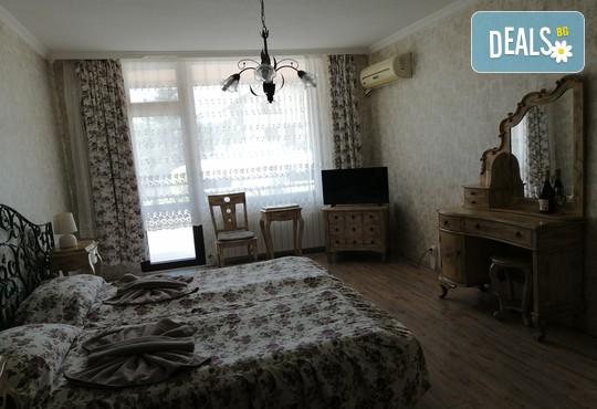 Хотел Виталис 2* - снимка - 35